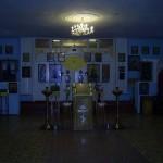 Молитвенный дом Святых великомучеников Владимира и Вениамина в городе Петров Вал Камышинского района