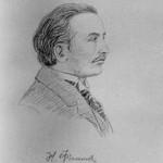 Николай Николаевич Фиолетов