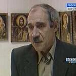Вадим Каргашин