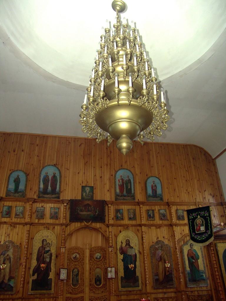 краснослободск волгоградской обл фото