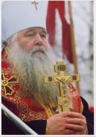 История Волгоградской епархии