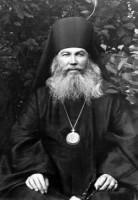 Сталинградский архиепископ Пётр (Соколов)