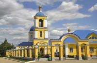 Архангела Михаила (Котово)