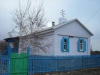 Молитвенный дом Покровский образован в селе Киреево Ольховского района Волгоградской области