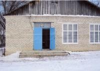 Молитвенный дом Святителя Николая Чудотворца в станице Усть-Хопёрской Серафимовичского района Волгоградской области