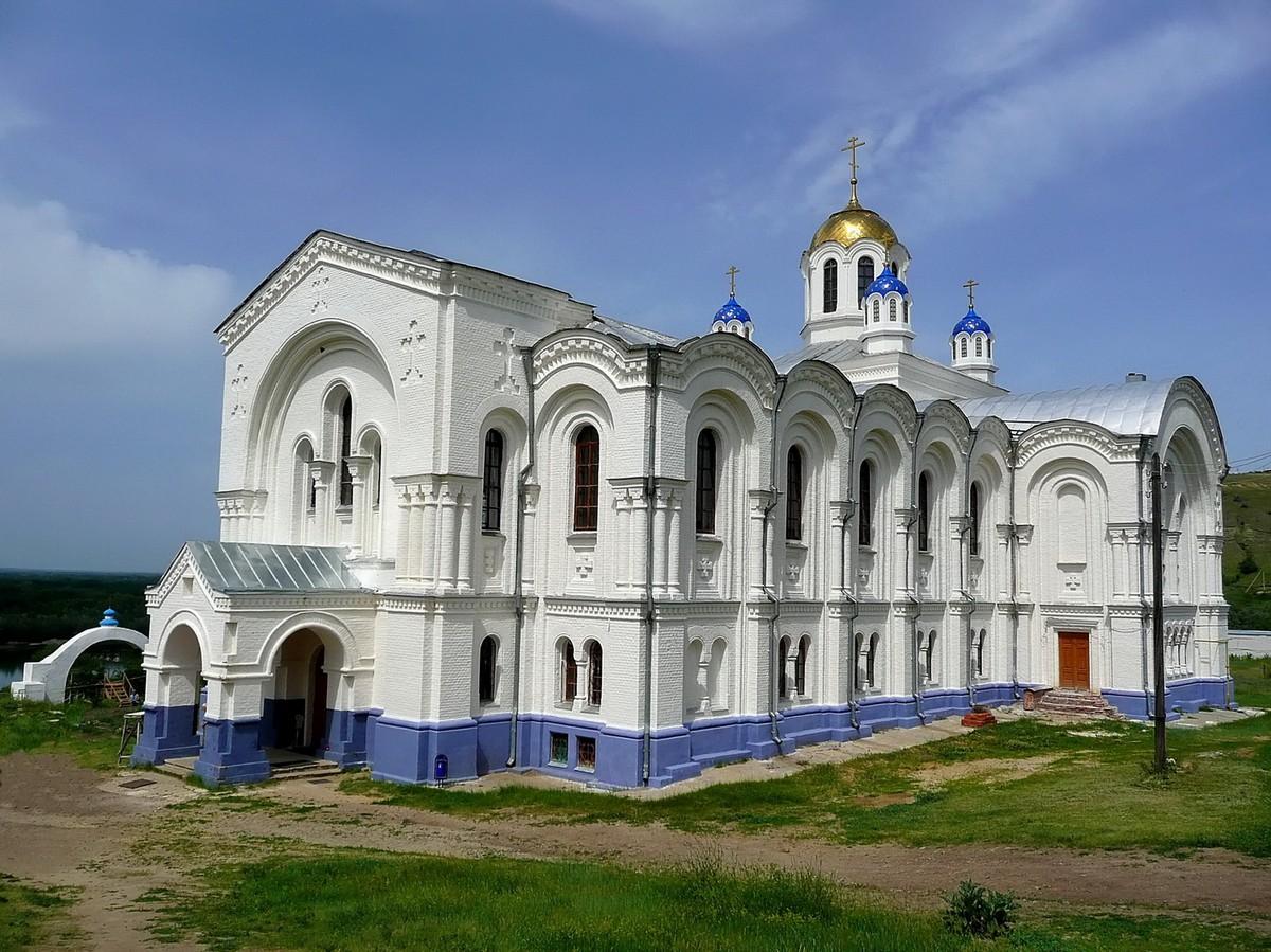 Погода в городе усть-каменогорске на 10 дней
