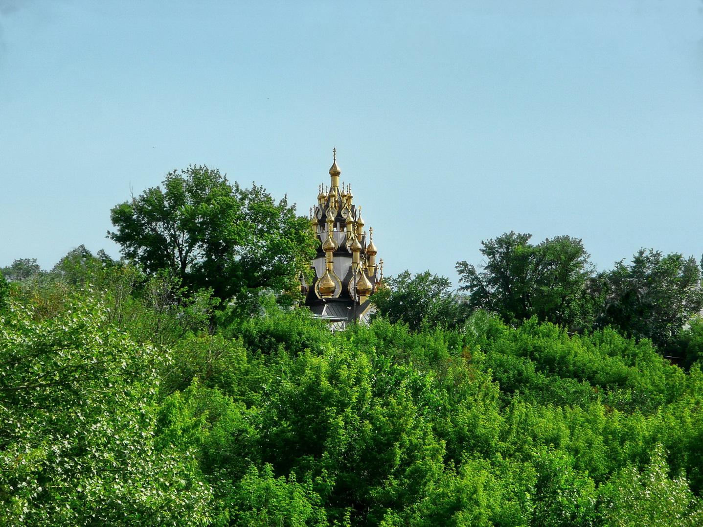 http://www.volgaprav.ru/wp-content/uploads/2011/01/Monastyr_spaso_preobrazhenskiy_ust_medveditskiy_007.jpg