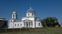 Рождества Пресвятой Богородицы (Котовская)