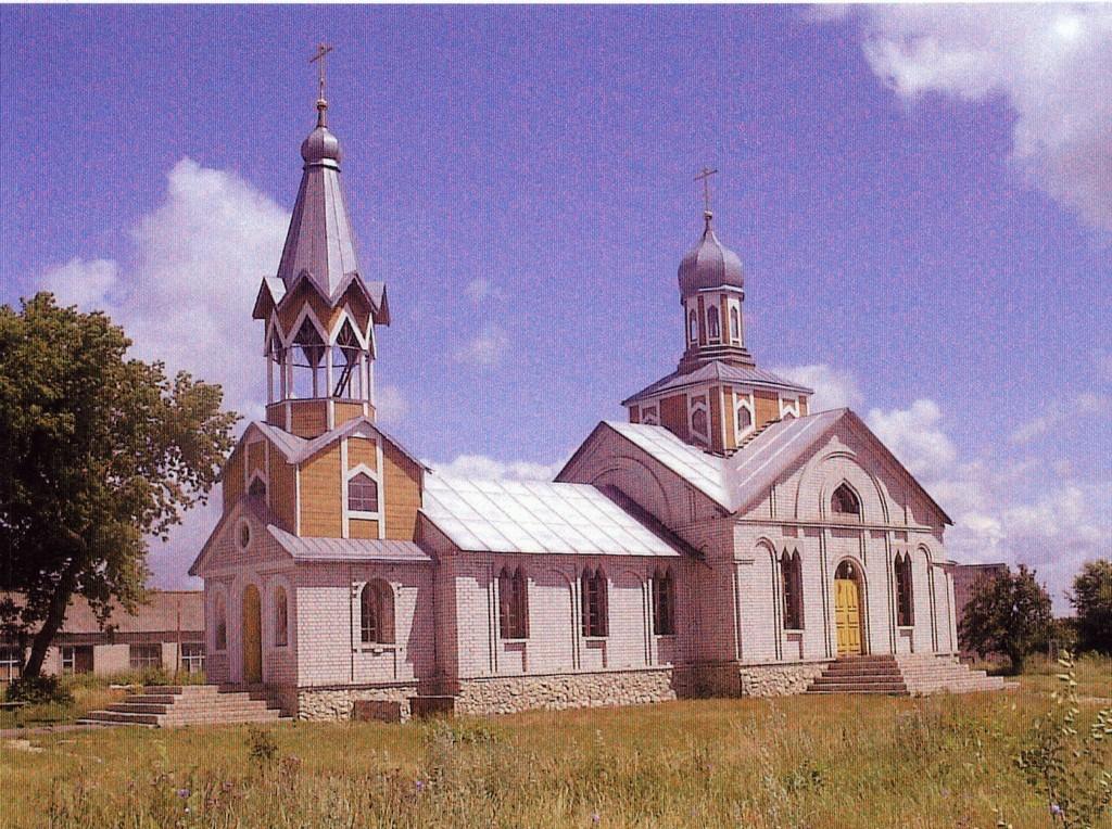 molodie-devchonki-trahayutsya-v-zad