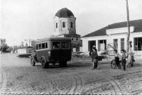 Храм Архангела Михаила в станице Алексеевская