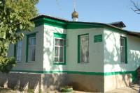 Приход Преподобного Сергия Радонежского образован в городе Урюпинске Волгоградской области