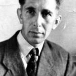 Иван Григорьевич Тинин