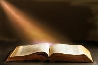 Конкурс творческих работ «Чистое слово»