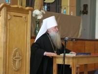 Форум народов Волгограда