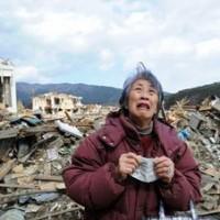 Сбор средств для православных общин Японии