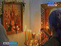 Волгоградцы собрали более полумиллиона рублей на восстановление японских храмов