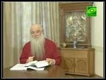 Слово Митрополита. Память апостола Иоанна Богослова (Союз)