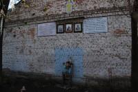 Храм Святителя Николая Чудотворца в Советском районе города Волгограда
