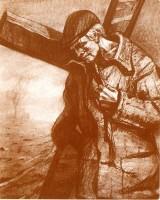 В Волгограде состоится показ нового спектакля «Русский крест»