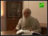 Слово Митрополита. Проповедь митрополита Волгоградского и Камышинского Германа