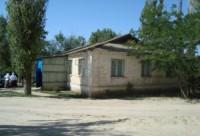 Молитвенный дом Святого Василия Блаженного в хуторе Писаревка Фроловского района Волгоградской области