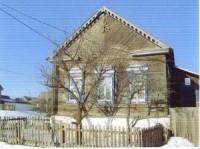 Молитвенный дом Михаило-Архангельский образован в селе Горноводяное Дубовского района Волгоградской области