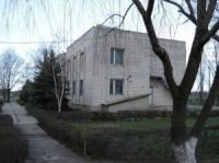 Приход Мученицы Надежды образован в хуторе Новая Надежда Городищенского района Волгоградской области