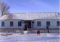 Молитвенная комната Покровская в станице Пугачёвская Котельниковского района Волгоградской области