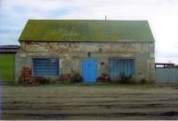 Молитвенный дом Архистратига Михаила в селе Колобовка Ленинского района Волгоградской области