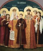 В Волгограде пройдёт Крестный ход