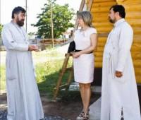 В Волжском появится новый социальный приют