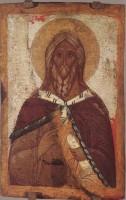 Православные отмечают Ильин день