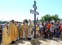 Слёт воскресных школ пройдёт в Волжском
