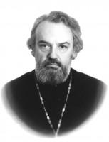 Вечер памяти протоиерея Александра Меня