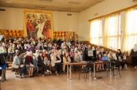Собрание Духовно-Просветительского Центра пройдёт в Волжском