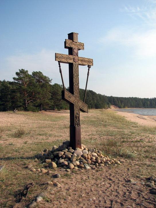 Почему александр лукашенко не приедет на юбилей крещения руси?