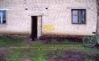 Молитвенный дом Казанской иконы Божией Матери в хуторе Салтынский Урюпинского района Волгоградской области