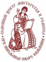 В Москве откроется филиал Семейного центра мастерства и ремёсел при Никольском соборе Камышина