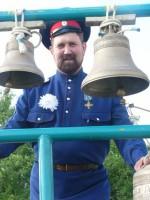 Мастер колокольного звона из Камышина