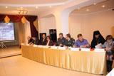 20 октября состоялось выездное заседание областной комиссии по делам несовершеннолетних и защите их прав