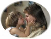 Празднование Дня Матери в Волжском благочинии
