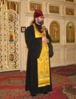 Константин Момотов