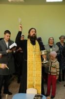 Православный детский сад распахивает двери