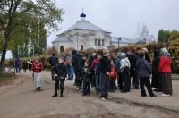 Поездка в Дубовку отряда «Братства православных следопытов»