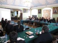 Новые информационные технологии в православном образовании