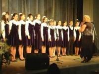 В Волгограде пройдёт фестиваль духовного пения «Христославы»