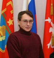 На праздновании первой круглой даты Царицынского генеалогического общества этой награды были удостоены несколько его активных членов