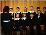 В Волгограде пройдет первый открытый хоровой собор
