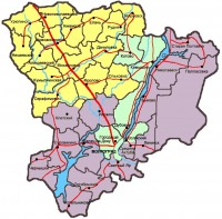 Волгоградская митрополия