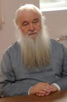 Митрополит Герман: «За Волгоград я благодарен Богу»